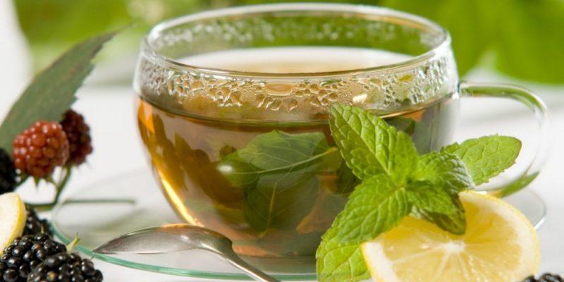 cold sore remedy