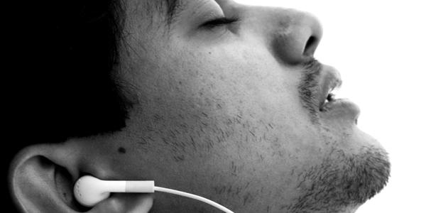 Tinnitus Tips
