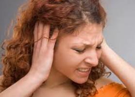 tinnitus symptoms 2