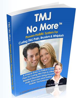 TMJ Tinnitus