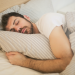 Good Sleep with Tinnitus